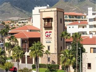 GF ISABEL - Tenerife
