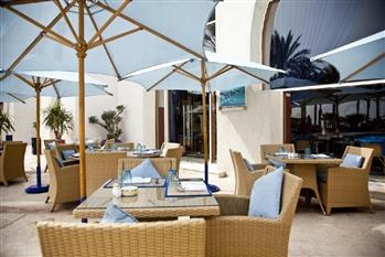 Grand Rotana Hotel  - Sharm El Sheikh