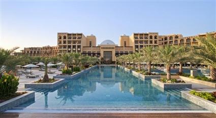 Hilton Ras Al Khaimah Resort SPA - Ras Al khaimah