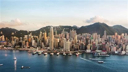 Hong Kong si Macao - Revelion 2020 - plecare din Cluj - Hong Kong