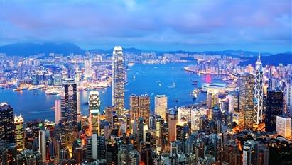 HONG KONG - VIETNAM - SINGAPORE 2019 - Croaziera de grup - Vietnam