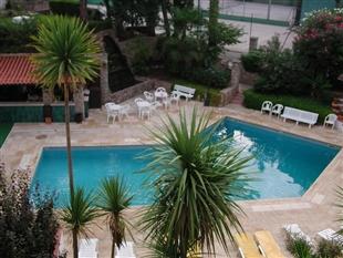 Hotel/ Apt Clube do Lago - Cascais