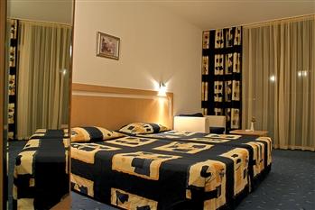 Hotel Aqua Azur - Sf.Constantin& Elena