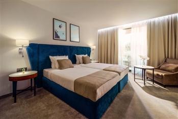 Hotel Astor Garden - Sf.Constantin& Elena