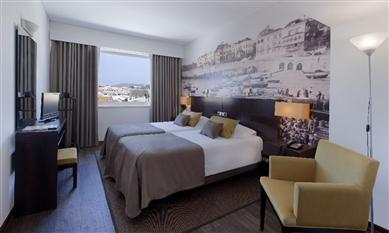 Hotel Baia - Cascais