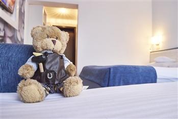 Hotel Continental Forum Oradea - Oradea