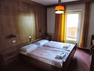 Hotel Diamant - Badia