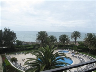 Hotel Grande Real Villa Italia - Cascais