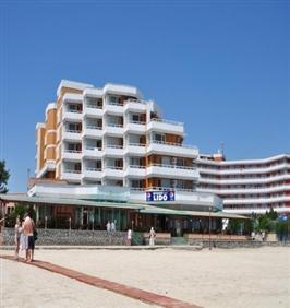 Hotel Lido - Mamaia