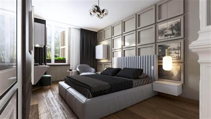 Hotel New Lebada Luxury Resort - Danube Delta