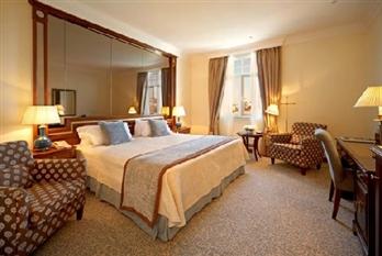 Hotel Palacio Estoril - Estoril