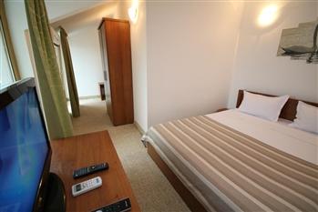 Hotel Paradise Delta House - Danube Delta