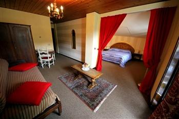 Hotel Pare - Livigno