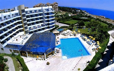 Hotel Pestana Cascais - Cascais