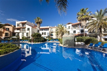 Hotel PortAventura - PortAventura