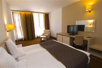 Hotel Radina's Way - Borovets