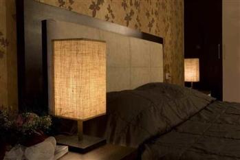 Hotel St Ivan Rilski - Bansko