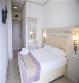 Hotel Sulina - Mamaia