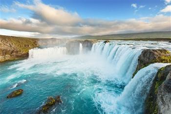 ISLANDA 2020 - Reykjavik