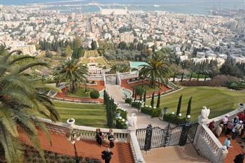 Israel si Iordania, plecare din IASI - Revelion 2020 - Iordania