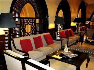JAZ MAKADI STAR - Hurghada