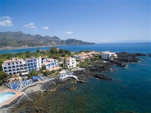 Kalos - Sicilia