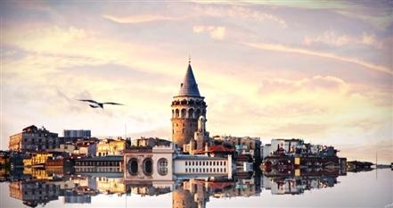 KUSADASI - ISTANBUL 2019 (autocar) - Vacanta de Paste - Istanbul