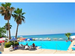 LA HOTEL AND RESORT - Kyrenia
