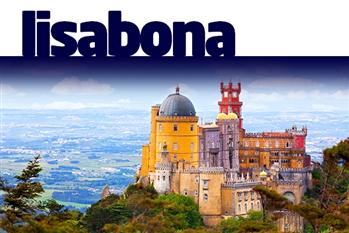 LISABONA - PROGRAM SOCIAL PENTRU TOATE VARSTELE 2019 - Portugalia