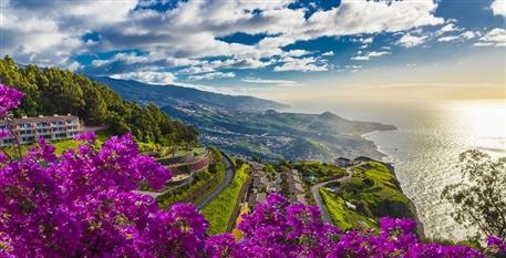 MADEIRA 2020 - Madeira
