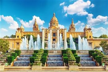 MADRID - Paste 2020 - Madrid