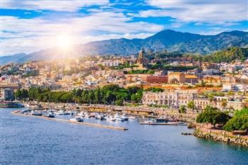 Malta si Sicilia 2019 - Catania