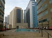 MEDIA ROTANA - Dubai