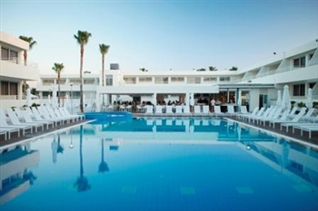 MELPO ANTIA - Paste 2019 - Larnaca