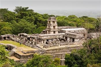 MEXIC - Revelion 2020 - Cancun