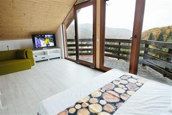Mountain Apartments Superski - Cavnic-Suior
