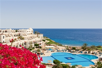 Movenpick Resort  - Sharm El Sheikh