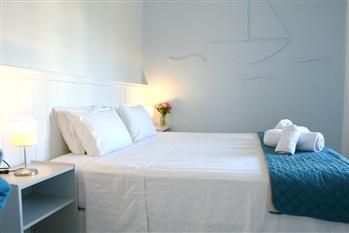 Naiades Almiros River Hotel  - Agios Nikolaos