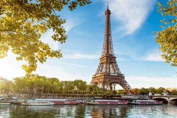 PARIS 2019 - PASTE SI 1 MAI - Paris