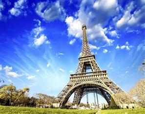 PARIS 2020 - Paris