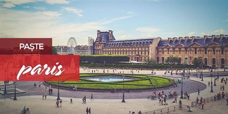 PARIS - PASTE 2020 - Paris