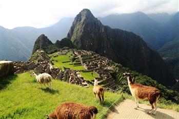PERU 2020 - Peru