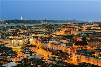 PORTUGALIA 2020 - Porto