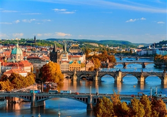 PRAGA - VIENA - BUDAPESTA 2019 (autocar) - Vienna