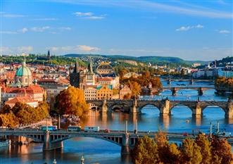 PRAGA - VIENA - BUDAPESTA 2019 (autocar) - Budapesta