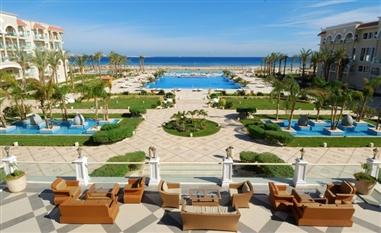 PREMIER LE REVE - Hurghada
