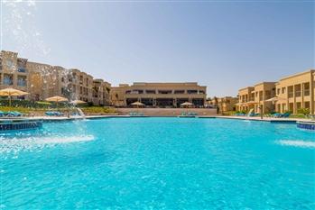 RIXOS SEAGATE SHARM - Sharm El Sheikh