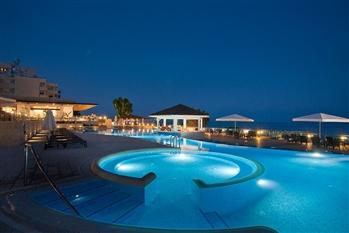 Royal Apollonia Beach - Limassol