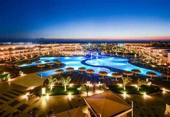 ROYAL MODERNA - Sharm El Sheikh