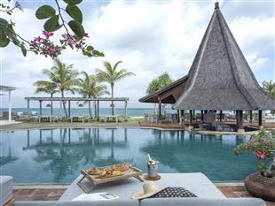Sadara Boutique Beach Resort - Nusa Dua